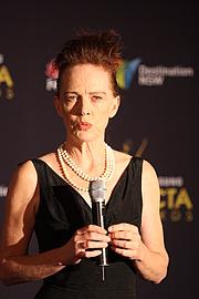 Fotografia de autor. photo credit: eve rinaldi wikimedia.org