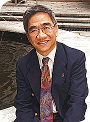 "Fotografia de autor. From <a href=""http://www4.hku.hk/pubunit/Bulletin/2011_Jun_Vol.12_No.2/cover_story/photo/cover-story_02_02.jpg"" rel=""nofollow"" target=""_top"">http://www4.hku.hk/pubunit/Bulletin/2011_Jun_Vol.12_No.2/cover_story/photo/cover...</a>"