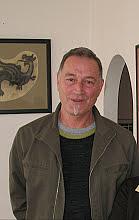 "Author photo. <a href=""http://www.blogger.com/profile/10634232481249753326"" rel=""nofollow"" target=""_top""><i>Author's Blog</i></a>"