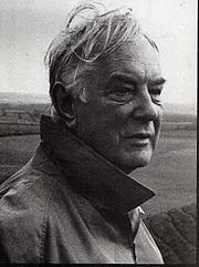 Foto do autor. Wikipedia photo