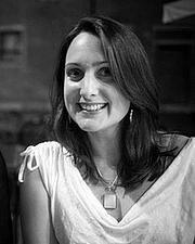 """Foto de l'autor. <a href=""""http://www.goodreads.com/author/show/2999765.Katherine_Webb"""" rel=""""nofollow"""" target=""""_top"""">http://www.goodreads.com/author/show/2999765.Katherine_Webb</a>"""