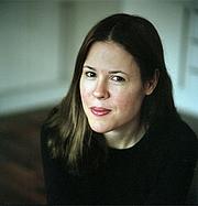 """Author photo. <a href=""""http://annnapolitano.com/"""" rel=""""nofollow"""" target=""""_top"""">http://annnapolitano.com/</a>"""