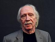 Foto de l'autor. wikimedia.org/nathanhartleymaas