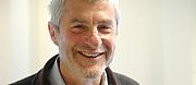 """Fotografia de autor. <a href=""""https://www.huygens.knaw.nl/nellen/"""" rel=""""nofollow"""" target=""""_top"""">https://www.huygens.knaw.nl/nellen/</a>"""