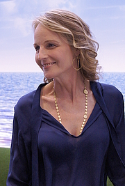Författarporträtt. wikimedia.org (1)