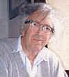 "Foto do autor. <a href=""http://www.owenbarfield.com/Biographies/K.htm"">Owen Barfield World Wide Website</a>"