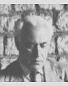 Author photo. Agustí Duran i Sanpere (IEC)