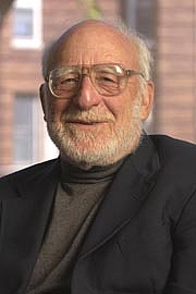 """Author photo. Photo courtesy the <br>University of Chicago Experts Exchange (<a href=""""http://experts.uchicago.edu/"""">link</a>)"""