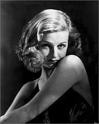 Kirjailijan kuva. Joan Bennett (2)