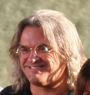Autoren-Bild. Ps2pcgamer/wikimedia.org