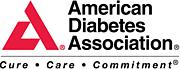 Författarporträtt. American Diabetes Association