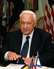 Författarporträtt. Credit: R.D. Ward, 2001 (US Dept. of Defense photo)