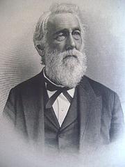 Foto do autor. Wikimedia Commons