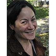 Fotografia de autor. via amazon.co.uk