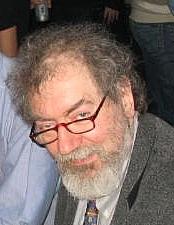 """Fotografia de autor. Public Domain, <a href=""""//commons.wikimedia.org/w/index.php?curid=538615"""" rel=""""nofollow"""" target=""""_top"""">https://commons.wikimedia.org/w/index.php?curid=538615</a>"""
