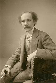 Foto do autor. ca. 1910s