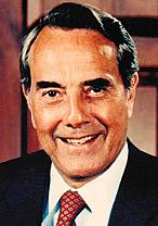 Forfatter foto. (Wikipedia)