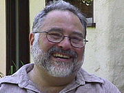 "Fotografia dell'autore. <a href=""http://www.owenbarfield.com/Biographies/L.htm"">Owen Barfield World Wide Website</a>"