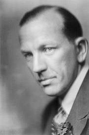 """Author photo. Pirie MacDonald, from the <a href=""""http://hdl.loc.gov/loc.pnp/cph.3b23383"""" rel=""""nofollow"""" target=""""_top"""">Library of Congress</a>"""