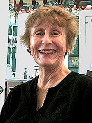 Kirjailijan kuva. kitreed.net