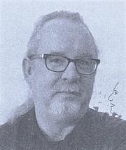 Fotografia de autor. Theo Meder (book cover, 2012)