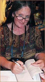 "Foto do autor. <a href=""http://graceburrowes.com/media.php"" rel=""nofollow"" target=""_top"">http://graceburrowes.com/media.php</a>"