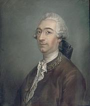 Photo de l'auteur(-trice). Jean-Baptiste-André Gautier d'Agoty (1740-1786)