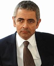 Foto del autor. wikimedia.org/everinaldi
