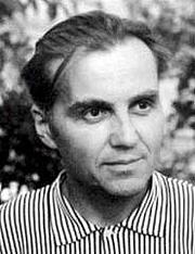 "Fotografia dell'autore. <a href=""https://www.inspiringquotes.us/author/9719-vasyl-sukhomlynsky"" rel=""nofollow"" target=""_top"">https://www.inspiringquotes.us/author/9719-vasyl-sukhomlynsky</a>"