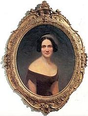 Foto de l'autor. Fromm Wikipedia