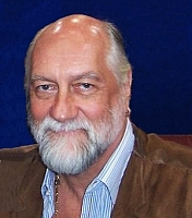 """Foto do autor. <a href=""""http://en.wikipedia.org/wiki/User:Brandt_Luke_Zorn"""">Brandt Luke Zorn</a>"""