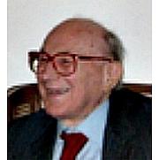 Forfatter foto. via livrosnarede.com.br