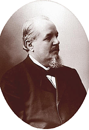 "Forfatter foto. Heinrich Dolmetsch, photograph. Obtained from Wikimedia Commons (<a href=""http://upload.wikimedia.org/wikipedia/commons/a/ac/Heinrich_Dolmetsch.png"" rel=""nofollow"" target=""_top"">http://upload.wikimedia.org/wikipedia/commons/a/ac/Heinrich_Dolmetsch.png</a>)."