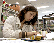 Foto de l'autor. via Fandom.com