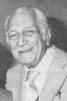 Kirjailijan kuva. Eduardo Adonias Aguiar Eadonias