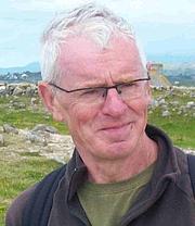 """Fotografia de autor. <a href=""""http://www.ucd.ie/economics/staff/profcormacograda/"""" rel=""""nofollow"""" target=""""_top"""">http://www.ucd.ie/economics/staff/profcormacograda/</a>"""