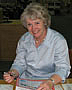 "Foto de l'autor. MaryAnn F. Kohl, Bright Ring Publishing, ""Bright Ideas for Learning"", www.brightring.com"