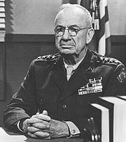 Fotografia de autor. Wikimedia Commons (U.S. Marine Corps Photo)