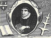 Foto del autor. Wikipedia (public domain)