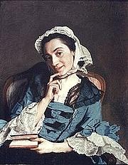 Autoren-Bild. wikipedia.org