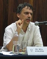 Forfatter foto. Wikipedia user SJL