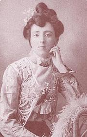Fotografia de autor. wikipedia
