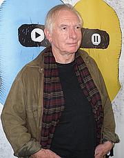 Författarporträtt. wikimedia.org
