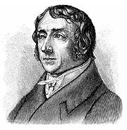 Forfatter foto. Wikimedia Commons