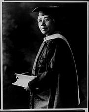 "Forfatter foto. from <a href=""http://msmagazine.com/blog/2012/02/28/black-herstory-remembering-black-feminist-educator-scholar-activist-anna-julia-cooper/"" rel=""nofollow"" target=""_top"">Ms. Magazine</a>."