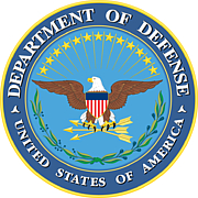"""Författarporträtt. By United States Department of Defense, Public Domain, <a href=""""https://commons.wikimedia.org/w/index.php?curid=1052956"""" rel=""""nofollow"""" target=""""_top"""">https://commons.wikimedia.org/w/index.php?curid=1052956</a>"""