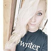 "Fotografia de autor. <a href=""https://www.goodreads.com/photo/author/17038163.A_K_Koonce"" rel=""nofollow"" target=""_top"">https://www.goodreads.com/photo/author/17038163.A_K_Koonce</a>"