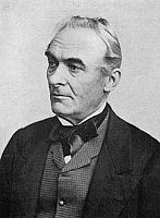 Foto de l'autor. Wikipédia France