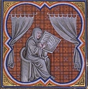Författarporträtt. from Wikipedia