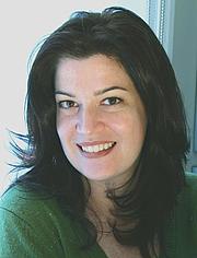 Fotografia de autor. scaredysquirrel.com